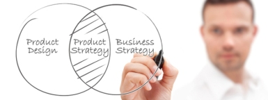 productstrategycopy-1410603756