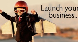 launch you business
