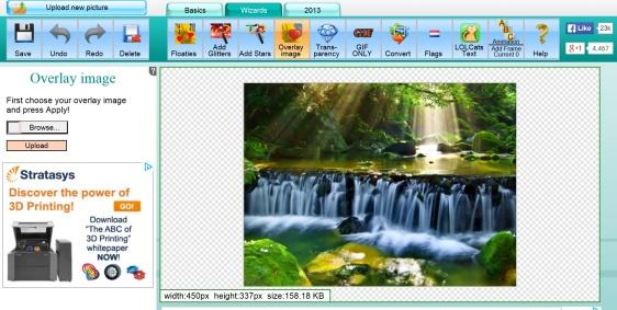 animated3_du an khoi nghiep