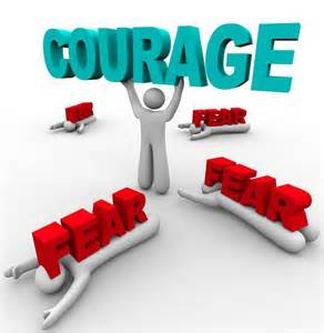 courage_du an khoi nghiep