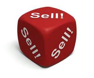 sale strategy_du an khoi nghiep
