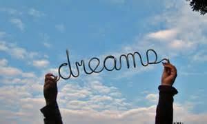 dreams_du an khoi nghiep