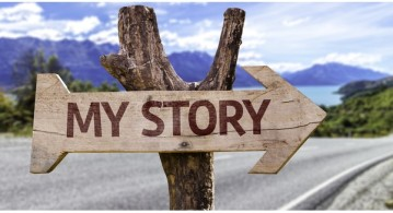 your-life-story-du an khoi nghiep
