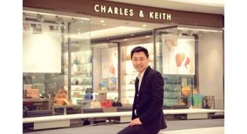 charles-wong